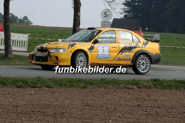 1. Rallyesprint Brunn 2017 Bild_0006