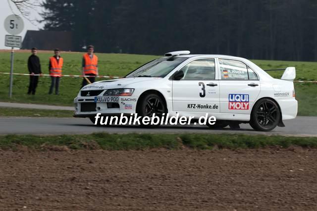 1. Rallyesprint Brunn 2017 Bild_0008