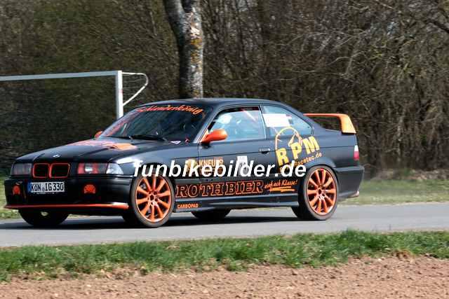 1. Rallyesprint Brunn 2017 Bild_0016