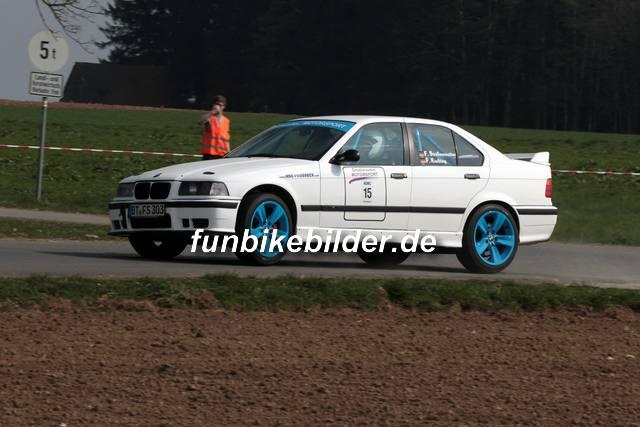 1. Rallyesprint Brunn 2017 Bild_0017