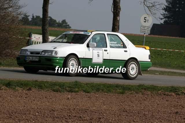 1. Rallyesprint Brunn 2017 Bild_0018