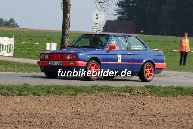 1. Rallyesprint Brunn 2017 Bild_0021