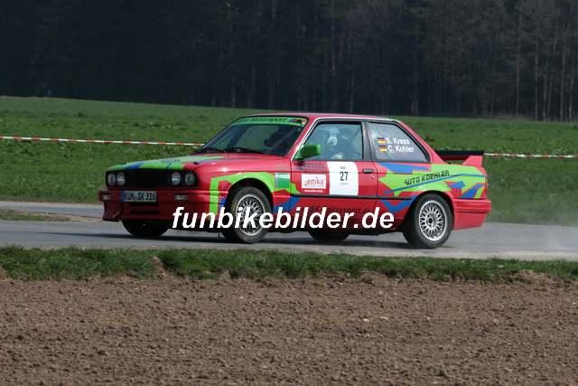 1. Rallyesprint Brunn 2017 Bild_0029