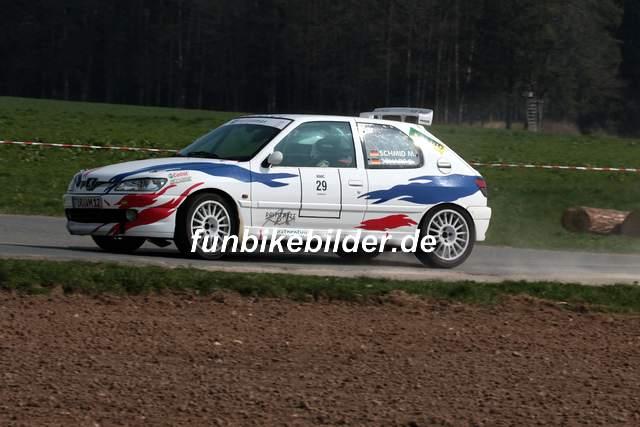 1. Rallyesprint Brunn 2017 Bild_0031