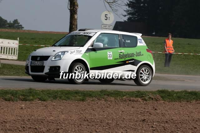 1. Rallyesprint Brunn 2017 Bild_0035