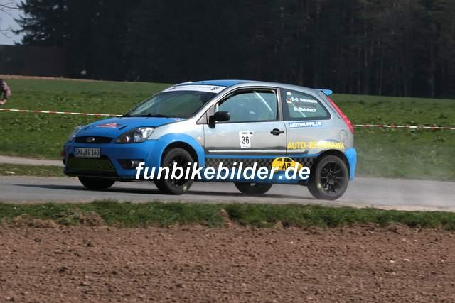 1. Rallyesprint Brunn 2017 Bild_0038