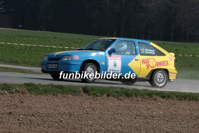 1. Rallyesprint Brunn 2017 Bild_0040