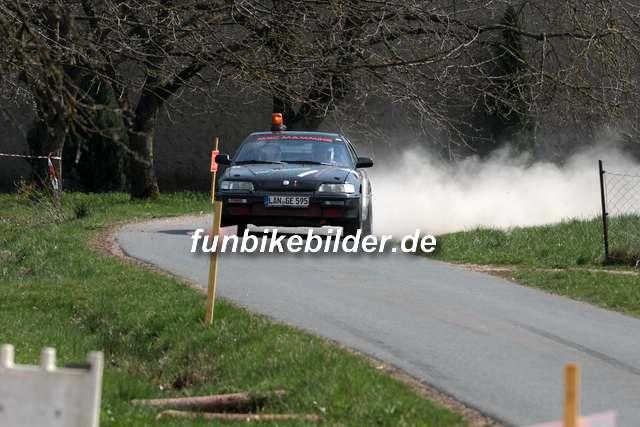 1. Rallyesprint Brunn 2017 Bild_0046