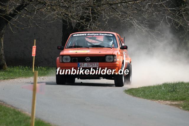 1. Rallyesprint Brunn 2017 Bild_0048
