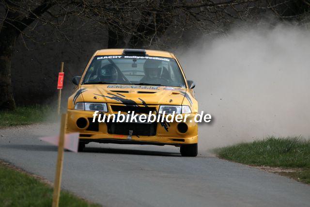 1. Rallyesprint Brunn 2017 Bild_0050