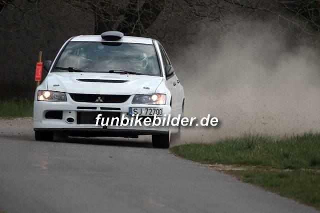 1. Rallyesprint Brunn 2017 Bild_0054