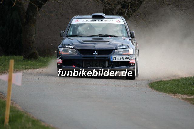 1. Rallyesprint Brunn 2017 Bild_0056