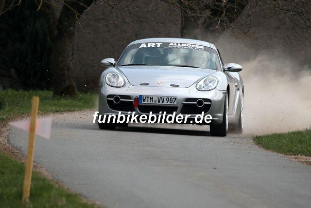 1. Rallyesprint Brunn 2017 Bild_0057