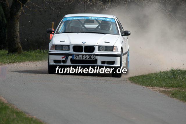 1. Rallyesprint Brunn 2017 Bild_0061