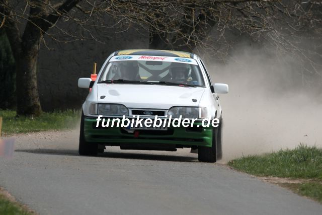 1. Rallyesprint Brunn 2017 Bild_0062