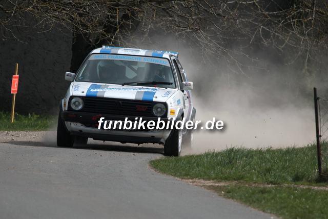 1. Rallyesprint Brunn 2017 Bild_0063