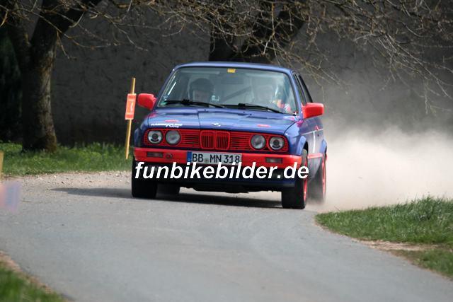 1. Rallyesprint Brunn 2017 Bild_0065