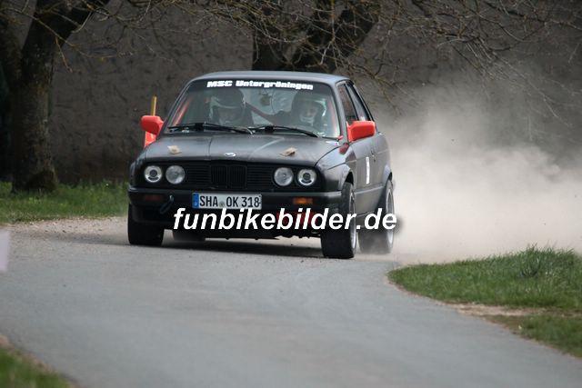 1. Rallyesprint Brunn 2017 Bild_0067