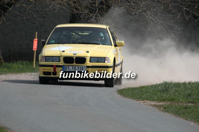 1. Rallyesprint Brunn 2017 Bild_0068