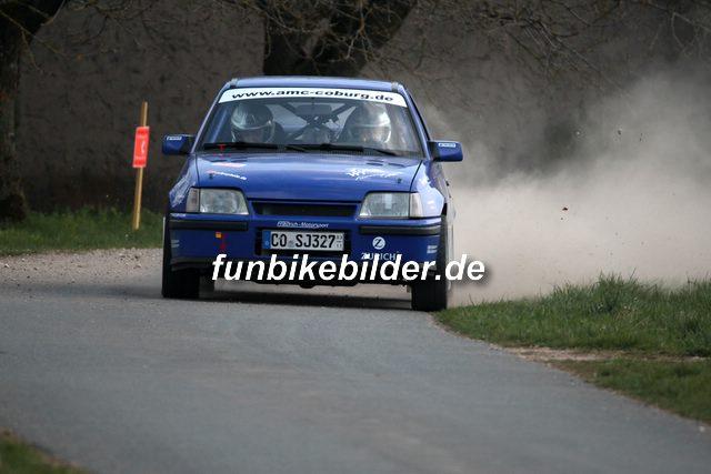 1. Rallyesprint Brunn 2017 Bild_0073