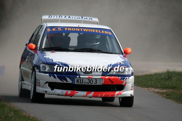 1. Rallyesprint Brunn 2017 Bild_0075