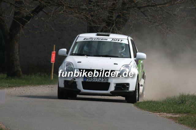 1. Rallyesprint Brunn 2017 Bild_0077