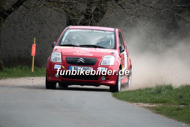 1. Rallyesprint Brunn 2017 Bild_0078