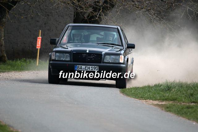 1. Rallyesprint Brunn 2017 Bild_0081