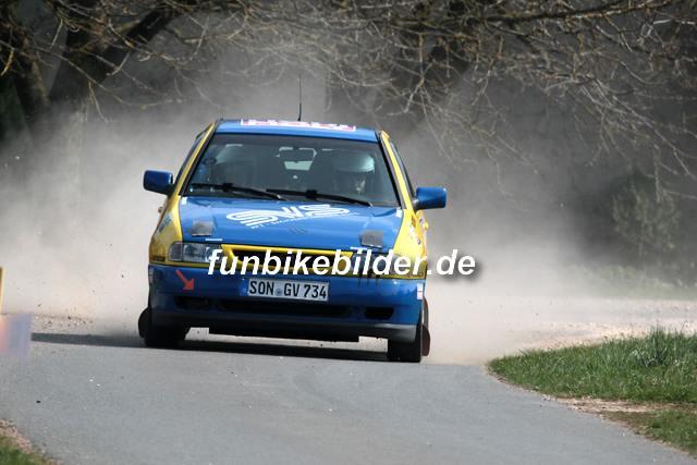 1. Rallyesprint Brunn 2017 Bild_0084