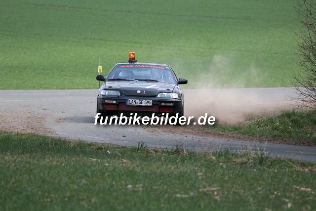 1. Rallyesprint Brunn 2017 Bild_0087