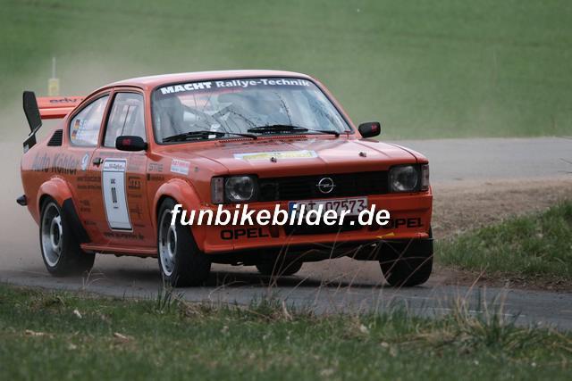 1. Rallyesprint Brunn 2017 Bild_0090