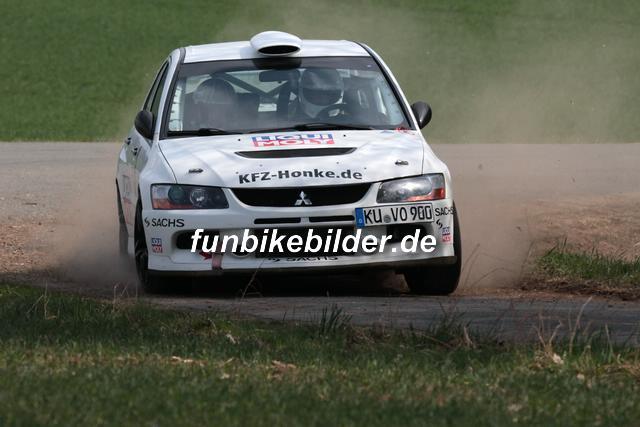 1. Rallyesprint Brunn 2017 Bild_0098