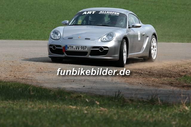 1. Rallyesprint Brunn 2017 Bild_0103