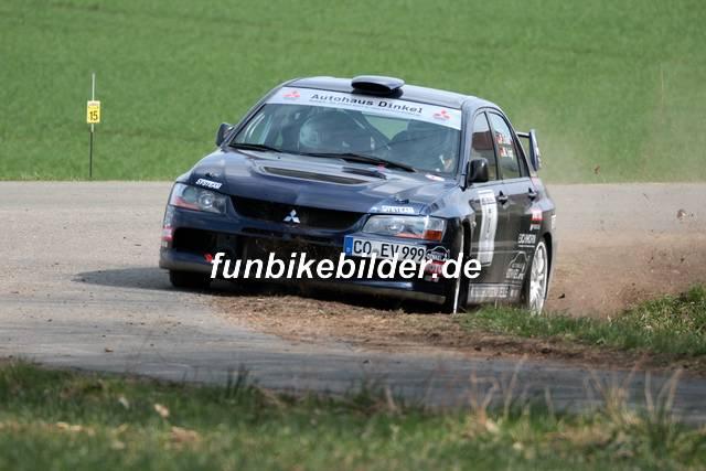 1. Rallyesprint Brunn 2017 Bild_0105
