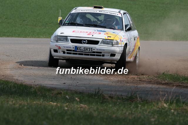 1. Rallyesprint Brunn 2017 Bild_0107