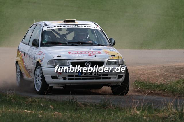 1. Rallyesprint Brunn 2017 Bild_0108