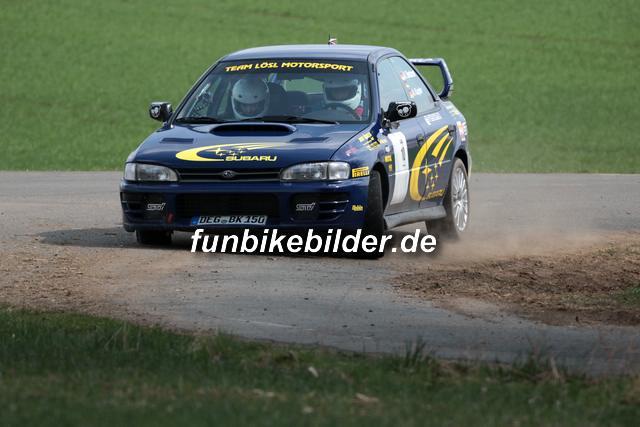 1. Rallyesprint Brunn 2017 Bild_0111