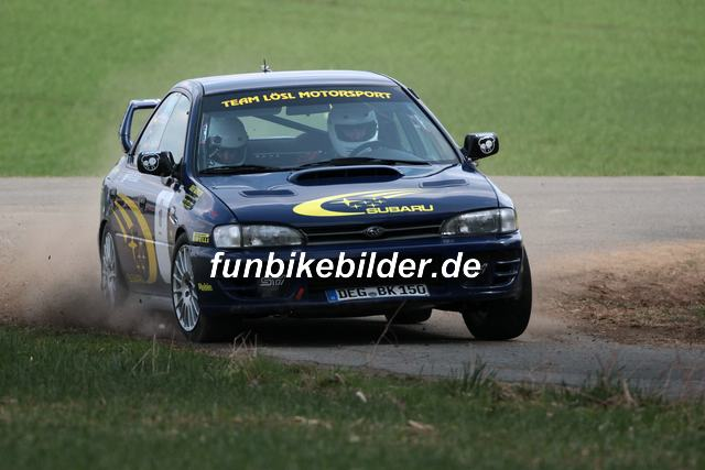 1. Rallyesprint Brunn 2017 Bild_0112