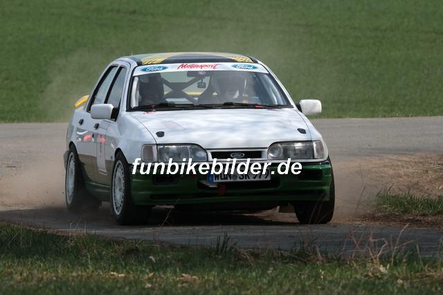 1. Rallyesprint Brunn 2017 Bild_0114