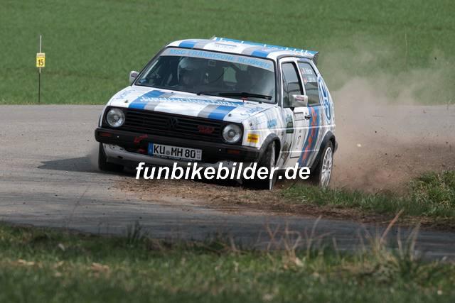1. Rallyesprint Brunn 2017 Bild_0115