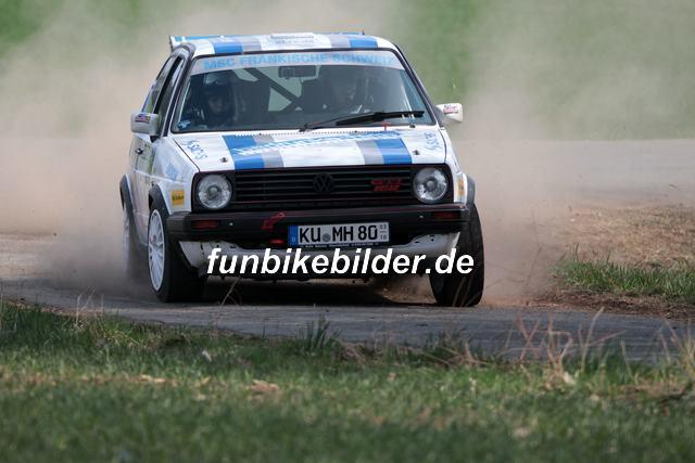1. Rallyesprint Brunn 2017 Bild_0116