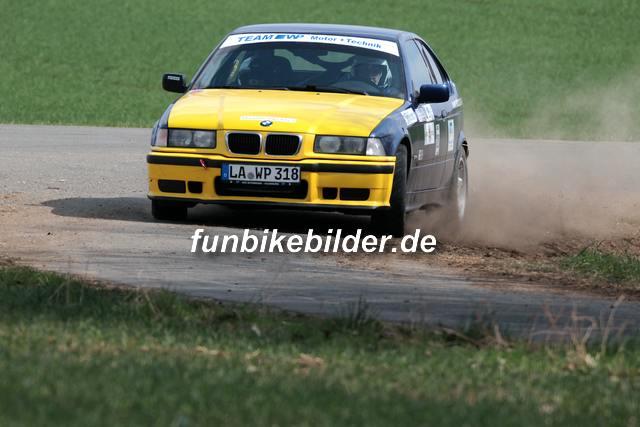 1. Rallyesprint Brunn 2017 Bild_0121