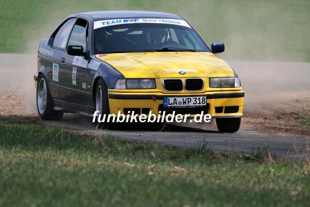 1. Rallyesprint Brunn 2017 Bild_0122