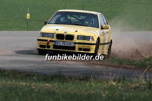 1. Rallyesprint Brunn 2017 Bild_0123