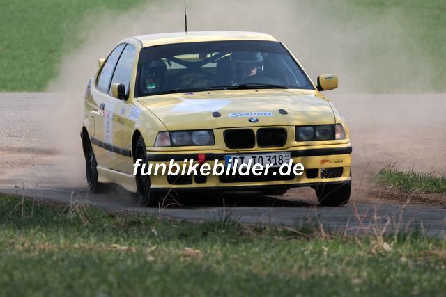 1. Rallyesprint Brunn 2017 Bild_0124