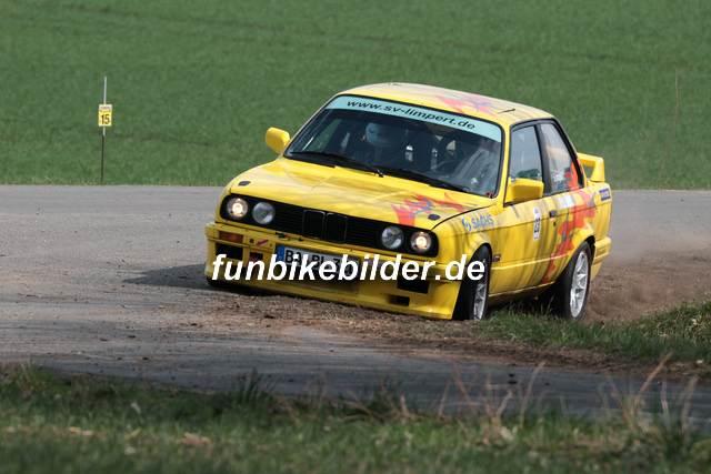 1. Rallyesprint Brunn 2017 Bild_0125