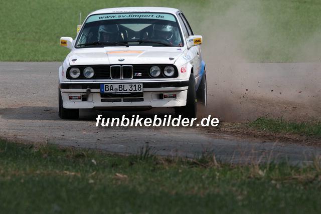 1. Rallyesprint Brunn 2017 Bild_0127