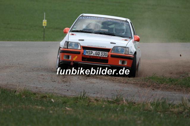 1. Rallyesprint Brunn 2017 Bild_0135