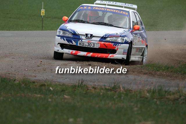 1. Rallyesprint Brunn 2017 Bild_0137