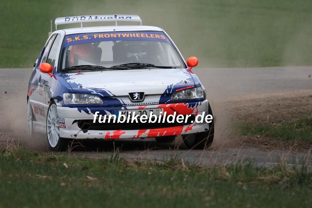 1. Rallyesprint Brunn 2017 Bild_0138
